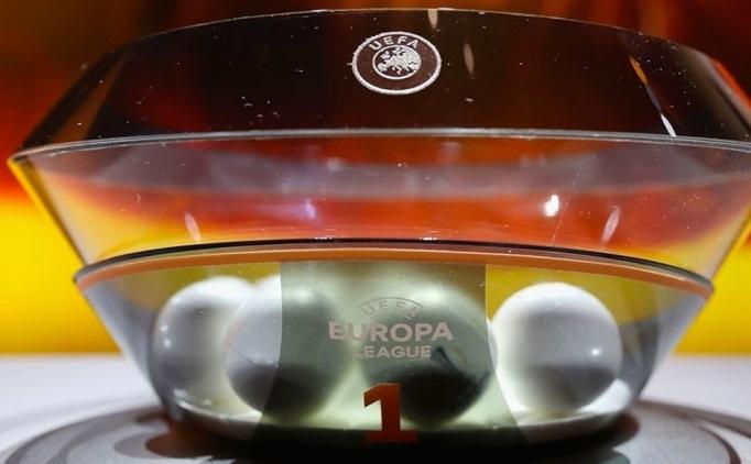Lyon, UEFA Avrupa Ligi yarı finalinde hangi takımla eşleşti? Lyon'un rakibi kim oldu?