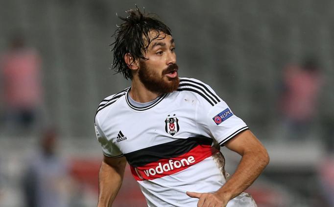 Beşiktaş transfer haberleri: Beşiktaş'tan Trabzonspor'a yeni teklif