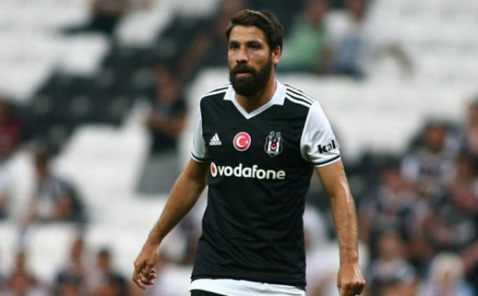 Olcay Şahan Trabzonspor'a transfer oldu! Olcay'dan 3.5 yıllık transfer