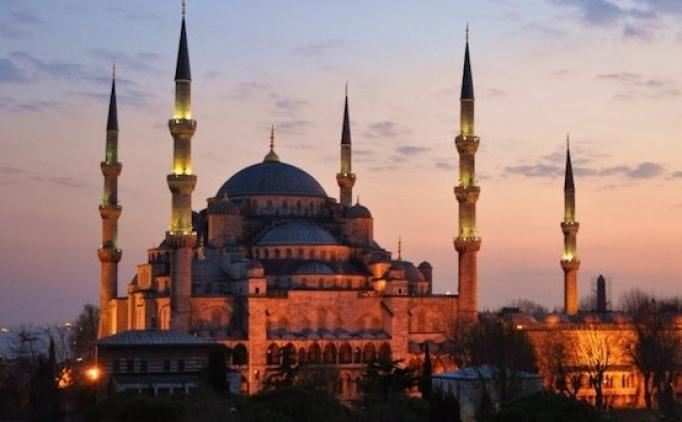 10 Haziran Adana iftar, sahur vakti saat kaçta? Adana ...