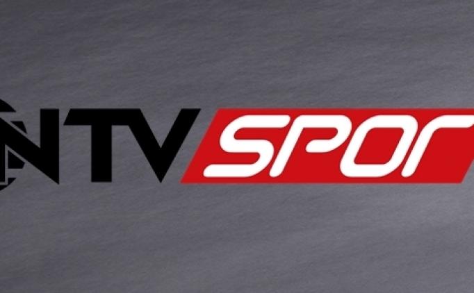 14 Eylül NTV Spor yayın akışı, NTV Spor izle