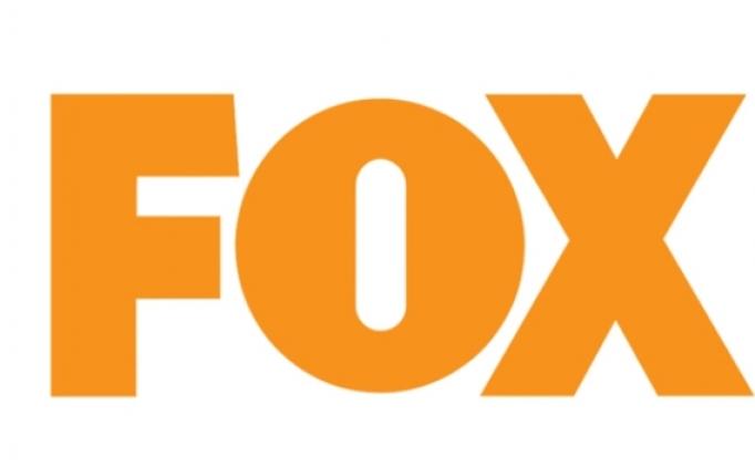 14 Eylül Fox TV yayın akışı, Fox TV izle
