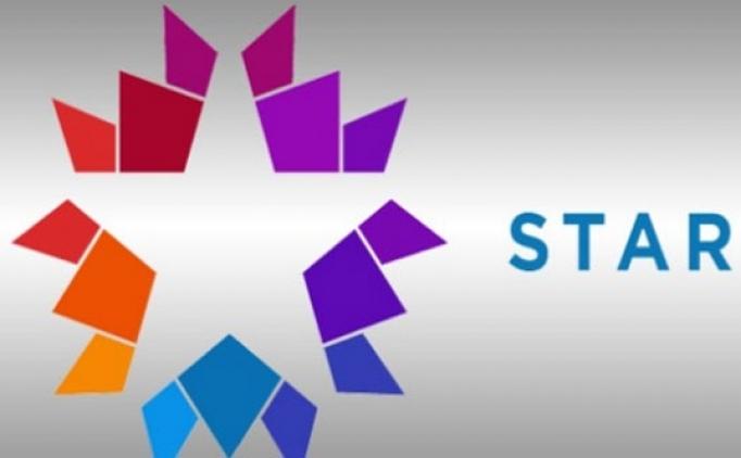 14 Eylül Star TV yayın akışı, Star TV izle