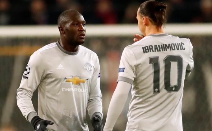 Basel 1 Manchester United 0 Maç Özeti Ve Golü 23 Kasım