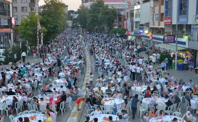 3 Haziran Adana iftar, sahur vakti saat kaçta? Adana ...