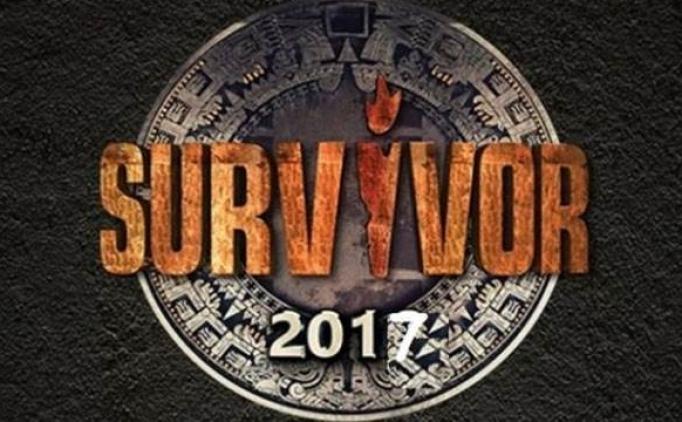 Kıbrıs Survivor büyük finali ne zaman başlayacak?
