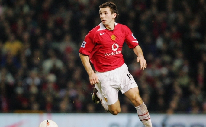 Manchester United'ın eski futbolcusuna kanser teşhisi!