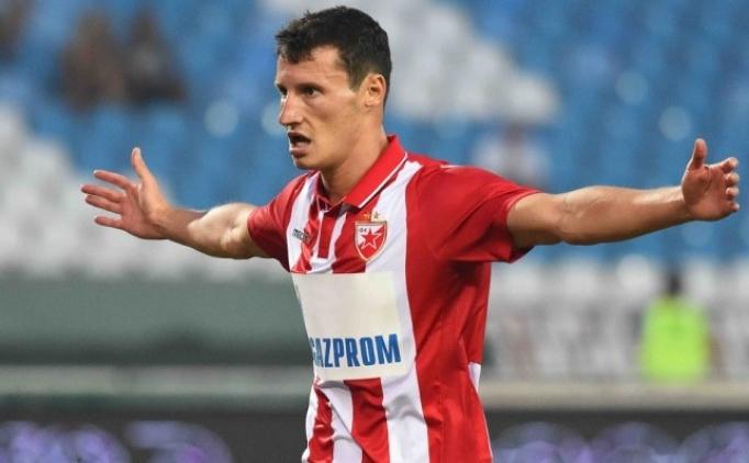 Trabzonspor'da Slavoljub Srnic kararsızlığı!