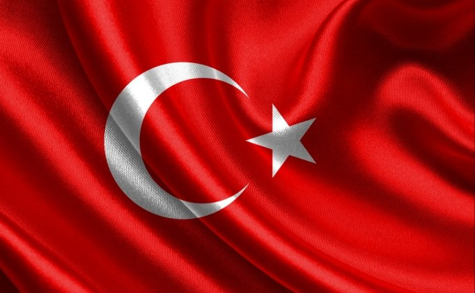 Spor Camiasından ''Zeytin Dalı'' başsağlığı!