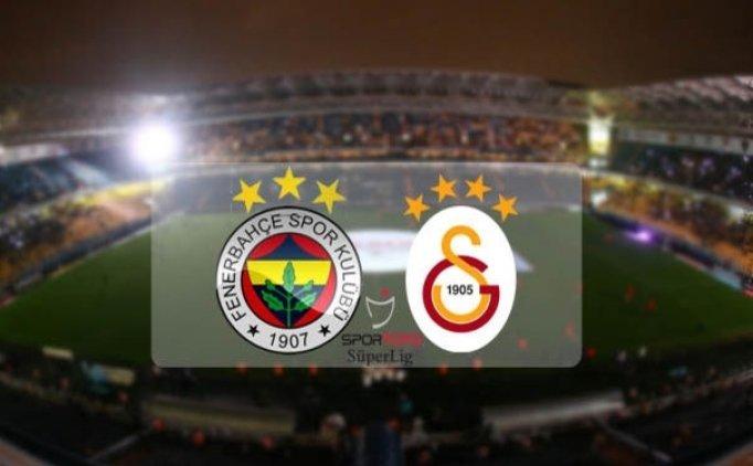 Fenerbahçe Galatasaray derbi maçı bilet fiyatları, Fenerbahçe biletleri ne kadar?