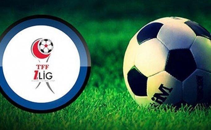 İstanbulspor Ümraniyespor maçı canlı hangi kanalda saat kaçta?