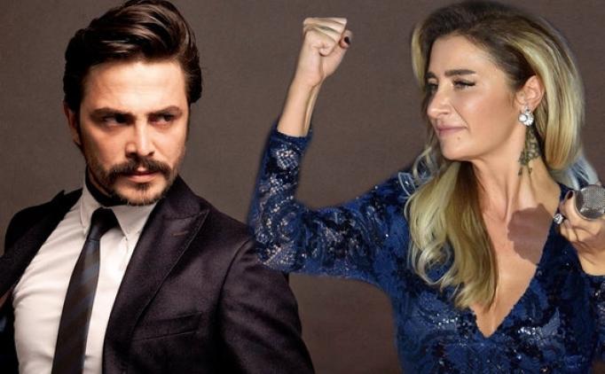 Ahmet Kural ile Sıla neden ayrıldı? Ahmet Kural kimdir oynadığı filmler diziler?