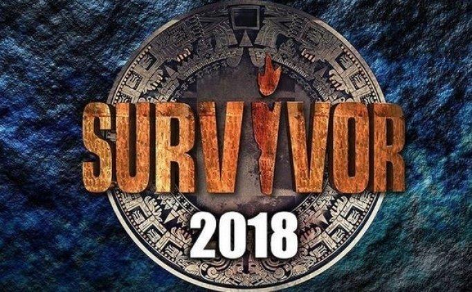 Survivor 2018 yatak ve baraka ödüllü hangi takım kazandı? Survivor ilk ödülü neydi?