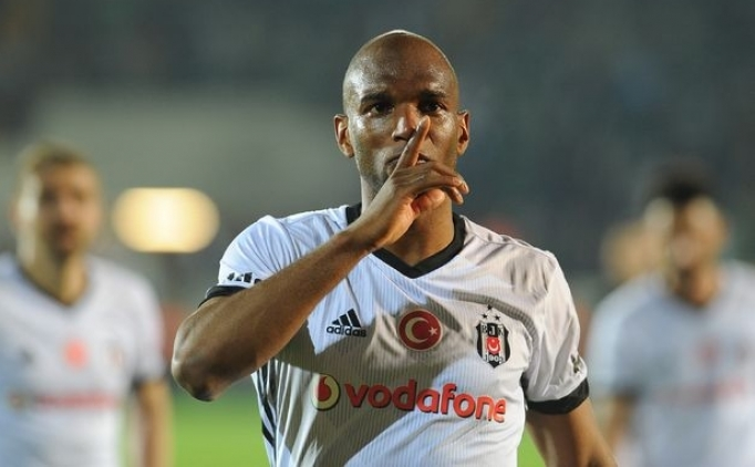 Beşiktaş'ta Babel sevinci; 'İyi ki satmamışız'