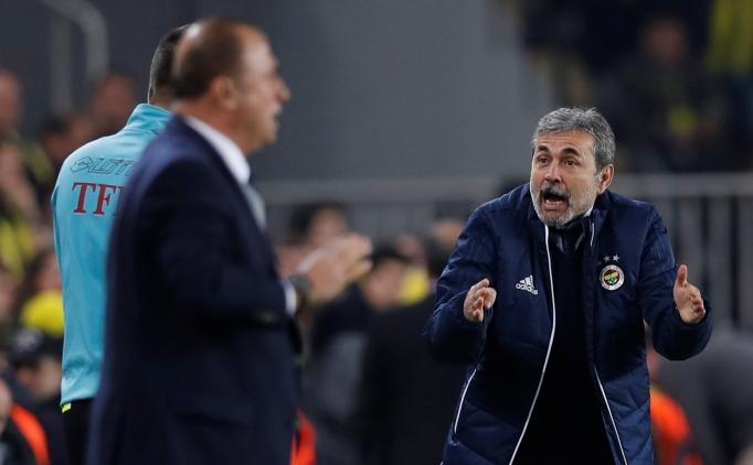 Süper Lig'de ilk yarı gibi olursa şampiyon...