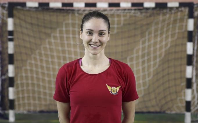 Radojevic: 'Türkiye'ye transferim için mutluyum'