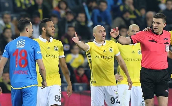 Josef: 'Artık bu kadarını yapmamalıyız...'