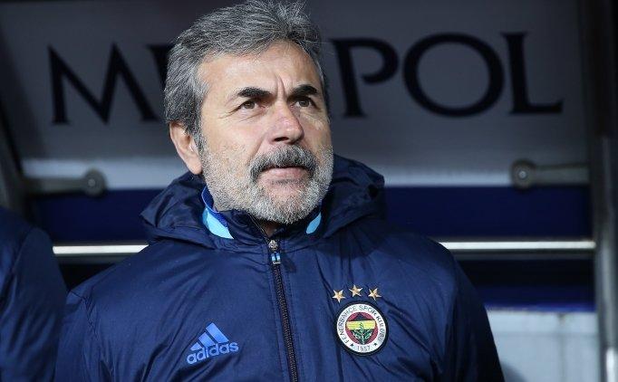 Aykut Kocaman: 'Lig yeniden başladı, hakemler...'