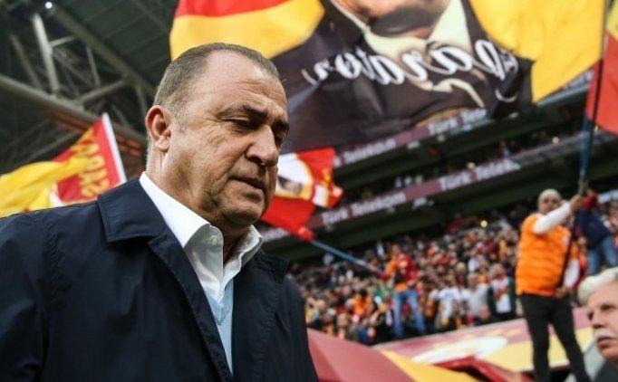 Galatasaray'ın Fenerbahçe maçı antrenmanı TT Arena'da nasıl izlenir? Ücretli mi?