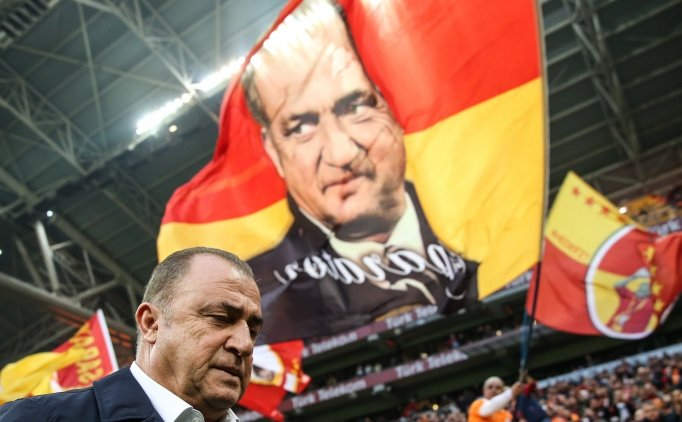 Galatasaray evinde Barça, Juve ve Bayern Münih'ten iyi