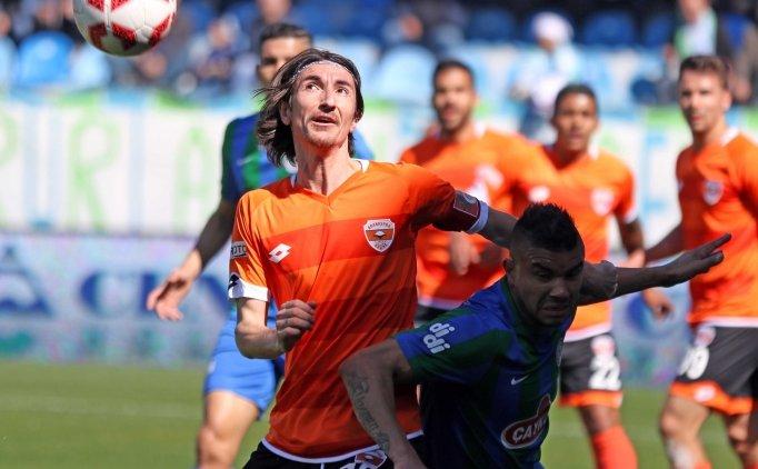 Çaykur Rizespor 1 Adanaspor 1 Maç Özeti Ve Golleri 17 Mart
