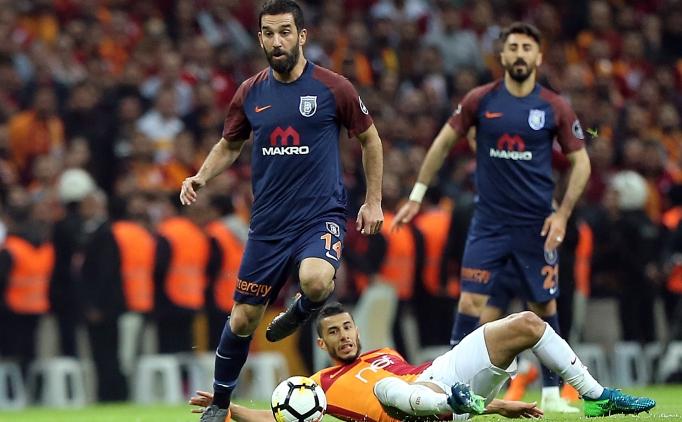 Süper Lig puan durumu , Spor Toto Süper Lig 29. hafta puan durumu