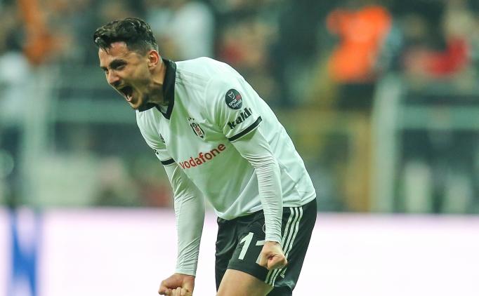 Mustafa Pektemek'ten Güneş'e: ''Aman hocam, sakatlanırım''