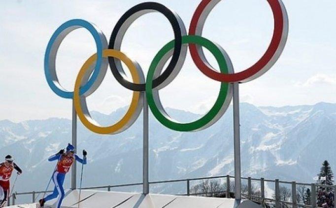 2018 Kış Olimpiyatları nerede yapılıyor? Kış Olimpiyatları ne zaman bitecek?