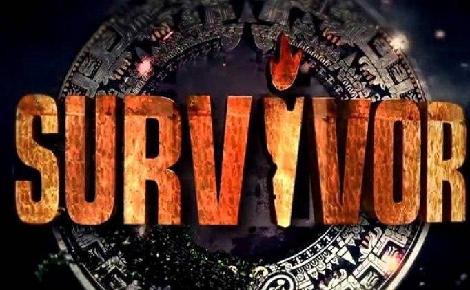 Survivor 2018 2. bölümde ödül oyunu hangi takım kazandı? Survivor 2.bölüm ödülü neydi?