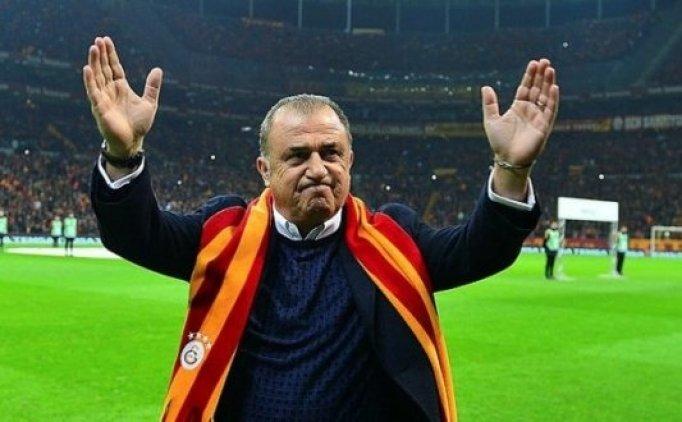Fatih Terim Galatasaray ile Fenerbahçeyi en son ne zaman yendi?
