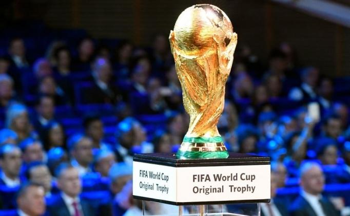 Tin nhanh World Cup 4/6: K+ không mua bản quyền WC 2018