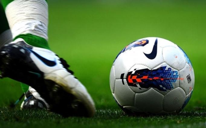 Adanaspor Boluspor maçı canlı hangi kanalda saat kaçta?