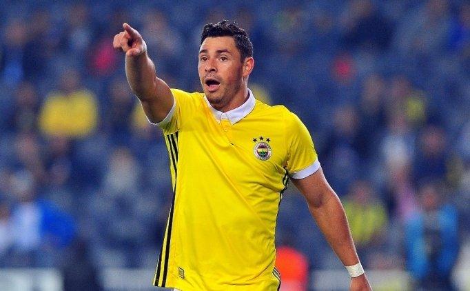 Giuliano'dan transfer ve Leverkusen açıklaması