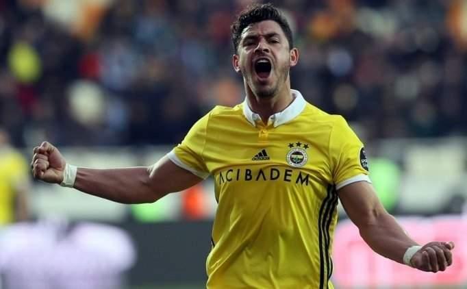 Yeni Malatyaspor Fenerbahçe Özet izle | Geniş Özet izle | Bein Sports