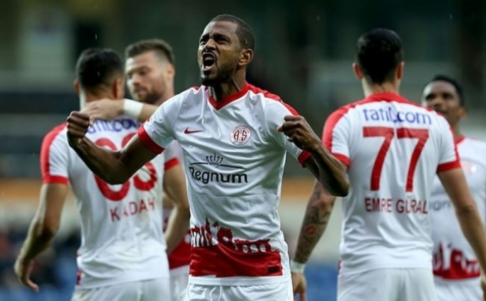 Trabzonspor Transfer Haberleri, 12 Ocak Trabzonspor son dakika haberleri