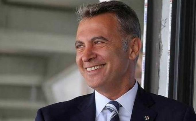 Beşiktaş Transfer Haberleri, 12 Ocak  Beşiktaş son dakika haberleri