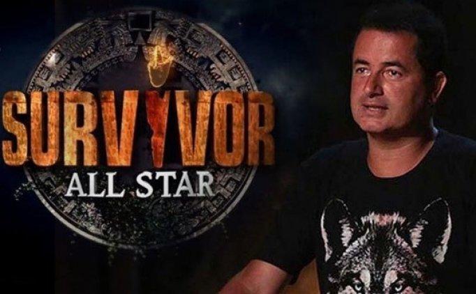2018 Survivor Gönüllüler takımı kadrosu yarışmacıları listesi, Gönüllüler kadrosu