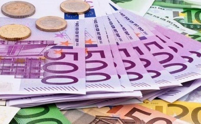 Monday March 26 How Much Is The Euro Rate Today S