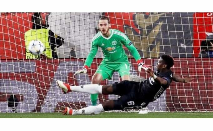 Manchester United-Sevilla maçı ne zaman, saat kaçta, hangi kanalda?