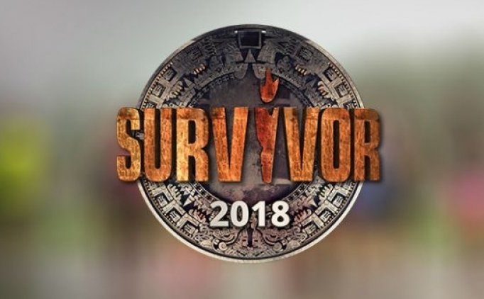 Survivor 2018 nerede çekiliyor? Survivor yarışması nerede yapılıyor?