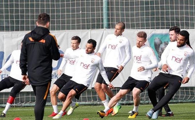 Galatasaray Viitorul Constanta maçı CANLI hangi kanalda saat kaçta?