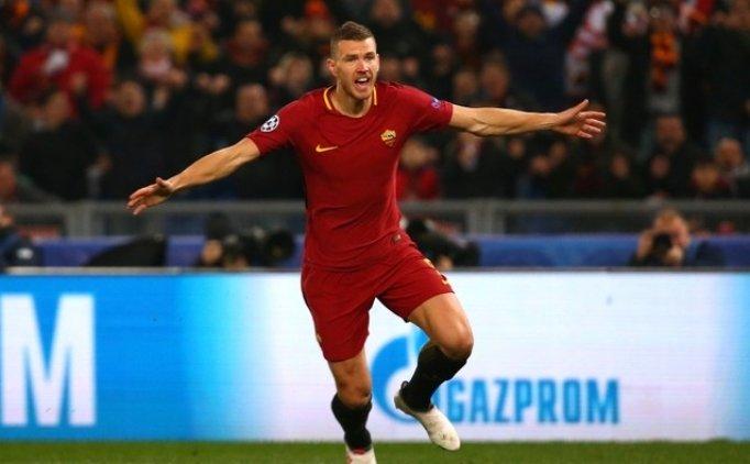 Roma Shakhtar maçı ÖZET İZLE Roma Shakhtar Donetsk golleri izle