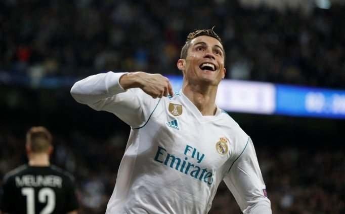 MAÇ ÖZETİ   Real Madrid PSG maçı özeti, Şampiyonlar Ligi maç sonuçları