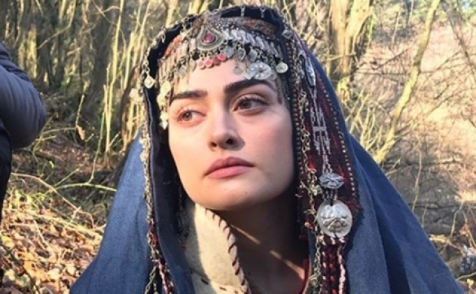 Why and how did she die? How old is Halima Hatun and was he dead?