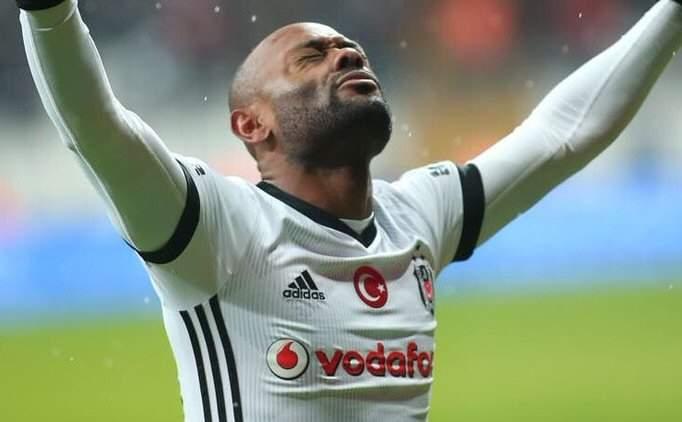 bein sports | Beşiktaş Karabükspor özeti, golleri izle, Talisca frikik golü, Vagner Love...
