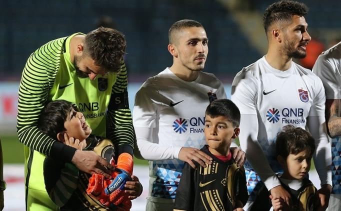 Trabzonspor'a üç isimden büyük şok!