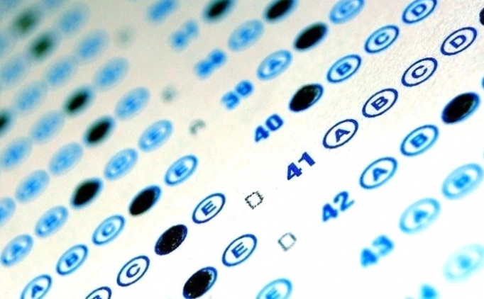 SON DAKİKA: AÖF sınav giriş belgesi çıkarma, AÖF sınav giriş yeri sorgulama