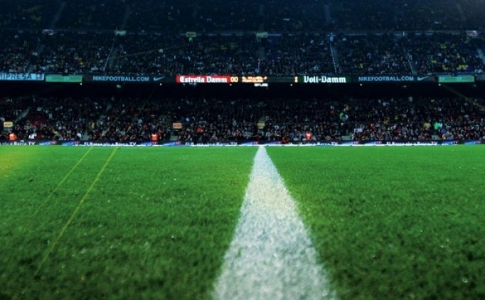 Elazığspor Denizlispor maçı CANLI hangi kanalda saat kaçta?