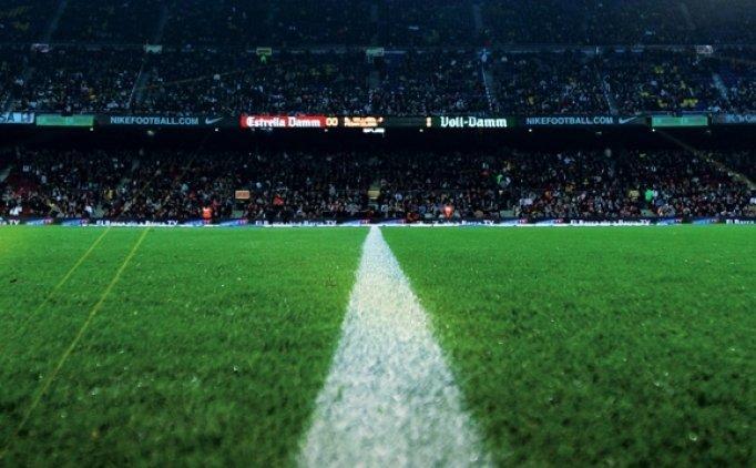 Denizlispor Erzurumspor maçı canlı hangi kanalda saat kaçta?