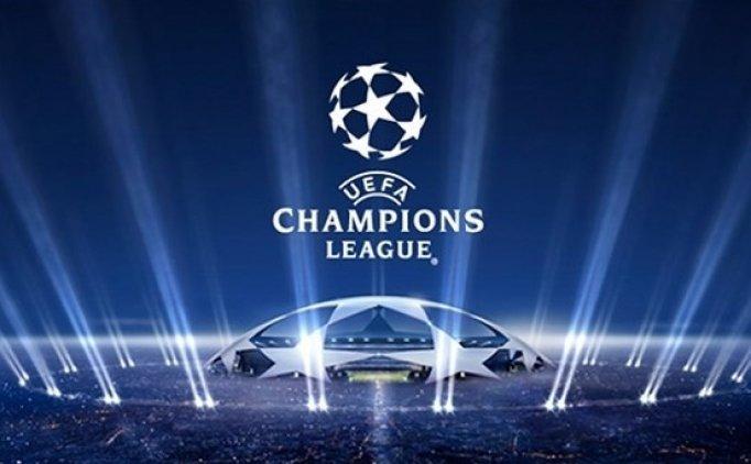 Beşiktaş Bayern Münih maçı ne zaman? Beşiktaş Bayern Münih maçı hangi kanalda?